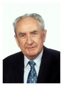Eugeniusz Dembicki