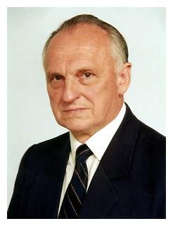 Jan Pachowski