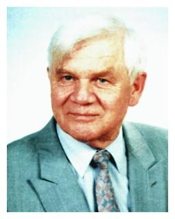 Jerzy Przystański