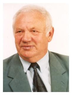 Lech Wysokiński