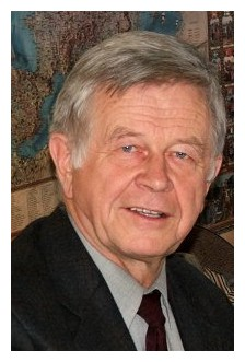 Maciej Gryczmański