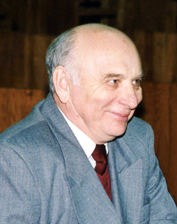 Stanisław Pisarczyk