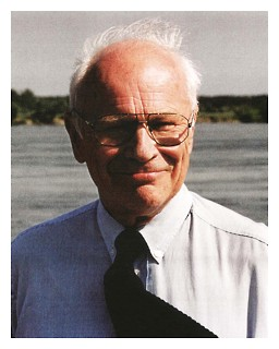 Wojciech Wolski