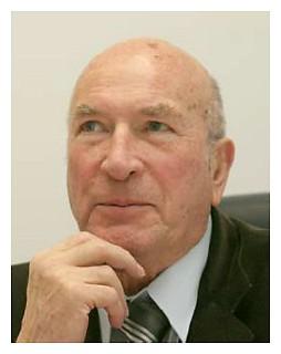 Zbigniew Grabowski