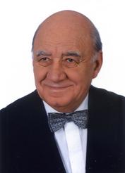 Bogdan Kawalec