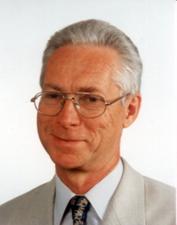 Bolesław Kłosiński