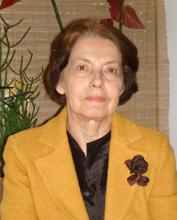 Hanna Suchnicka