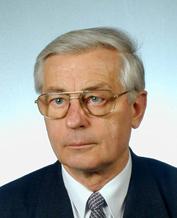 Jacek Pieczyrak