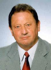 Maciej Werno