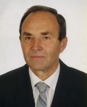 Romuald Steckiewicz