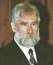 Ryszard Izbicki