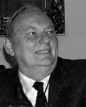 Tadeusz Jeske