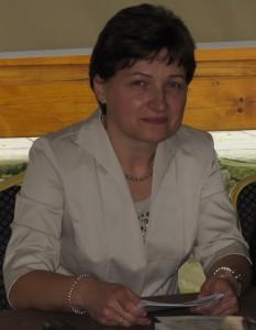 Joanna Katarzyna Bzówka