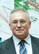 Zbigniew Marek Lechowicz