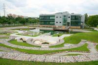 XVIII Krajowa Konferencja Mechaniki Gruntów I Inżynierii Geotechnicznej oraz VII Ogólnopolska Konferencja Młodych Geotechników