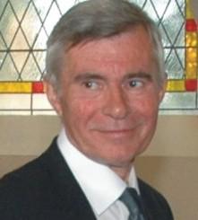 Z głębokim żalem zawiadamiamy, że w dniu 5 marca 2016 r. zmarł w wieku 68 lat  Prof. dr hab. inż. Andrzej Sawicki
