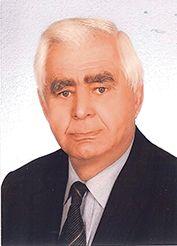 Bogdan-Rymsza