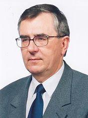 Bohdan-Zadroga