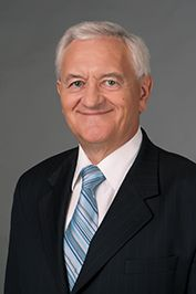 Zygmunt-Meyer