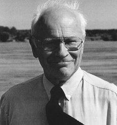 Zmarł Prof. zw. dr hab. inż. Wojciech Wolski
