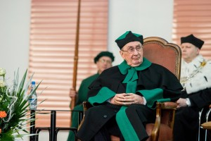 2014-01-30 - Prof. Dembicki Dr h. c PB